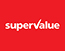 SuperValue -- Stonefields